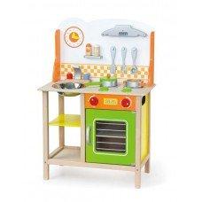 Игровой набор Фантастическая кухня