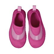 Обувь для воды I Play Pink Размер 5