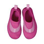 Обувь для воды I Play Pink Размер 7