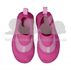 Обувь для воды I Play Pink Размер 9