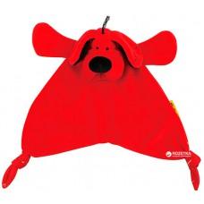 Игрушка подушка-касынка Патрик