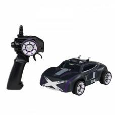 Машина на радиоуправлении Х-Nova ультра скорость