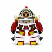 Рой трансформер в костюме астронавта 15 см