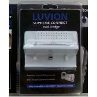 Wi-fi мост для видеоняни Luvion Supreme Connect