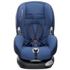 Автокресло Maxi-Cosi Priori XP Blue Night 2012