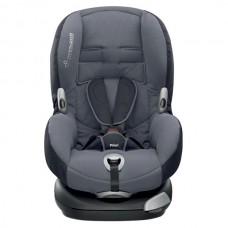 Автокресло Maxi-Cosi Priori XP Solid Grey 2012