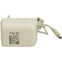 Электрический адапптер для молокоотсоса Swing