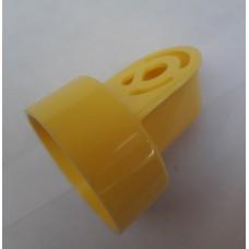 Клапан для молокоотсосов Medela