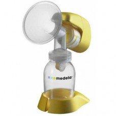 Электрический молокоотсос Mini Electric Medela