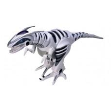 Робот Roboraptor MINI WW