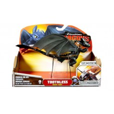 Беззубик атакует Как приручить дракона 32 см