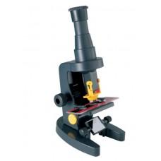 Мой первый микроскоп увеличение 100150 раз