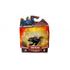 Беззубик Как приручить дракона 6 см
