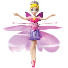 Волшебная летающая фея Flying Fairy Принцесса