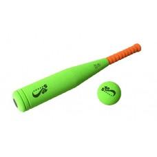 Бейсбольная бита 55 см