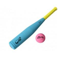 Бейсбольная бита 70 см