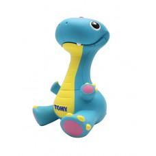 Динозавр Рык