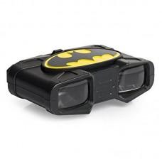 Устройство ночного видения Batman Spy Gear