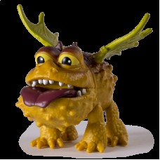 Громмель Как приручить дракона 6 см