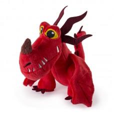 Мягкая игрушка Кривоклык 20 см Как приручить дракона