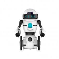Мини робот MIP