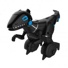 Мини робот Мипозавр