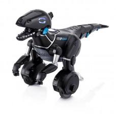 Робот Мипозавр