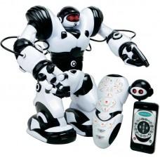 Робот Робосапиен Х