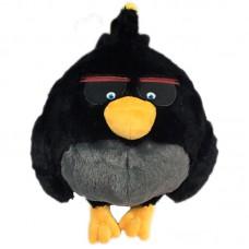 Рюкзак плюшевый Angry Birds Бомб