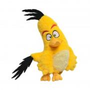 Рюкзак плюшевый Angry Birds Чак