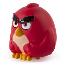 Птичка мячик Ред Angry Birds
