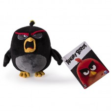 Мягкая игрушка 13 см Angry Birds