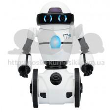 Робот MiP белый
