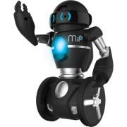 Робот MiP черный