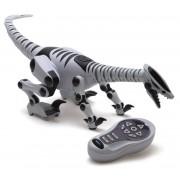 Робот Рептилия Roboreptile