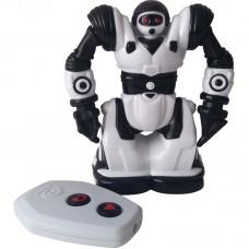 Робот Robosapien MINI Rc