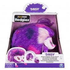 Интерактивная игрушка Zoomer Ежик Daisy