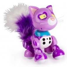 Интерактивная кошка Мяузис Виола