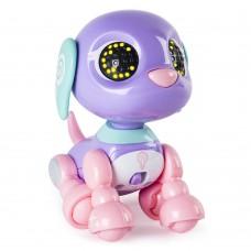 Интерактивный щенок Заппи Бигль Lollipop