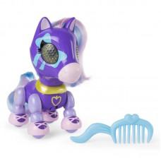 Интерактивная игрушка пони Лила