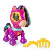 Интерактивная игрушка пони Нова