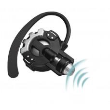 Подслушивающее устройство миниатюрное
