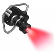 Шпионский мини фонарик
