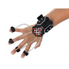 Световая рука шпионская игрушка