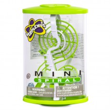 Головоломка лабиринт Perplexus Mini салатный