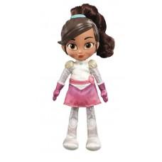 Интерактивная кукла Принцеса Нелла