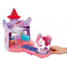 Игровой набор Конюшня Тринкет Нелла отважная принцесса