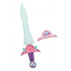 Волшебный меч с тиарой Принцесса Нелла