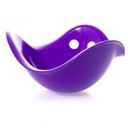Игрушка для пляжа Билибо фиолетовый Moluk