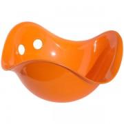 Игрушка для пляжа Билибо оранжевый Moluk